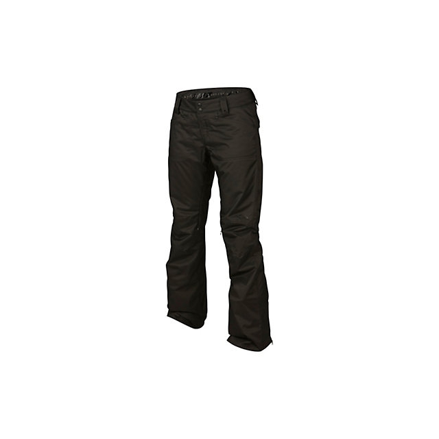 Oakley - Madison Womens Snowboard Pants