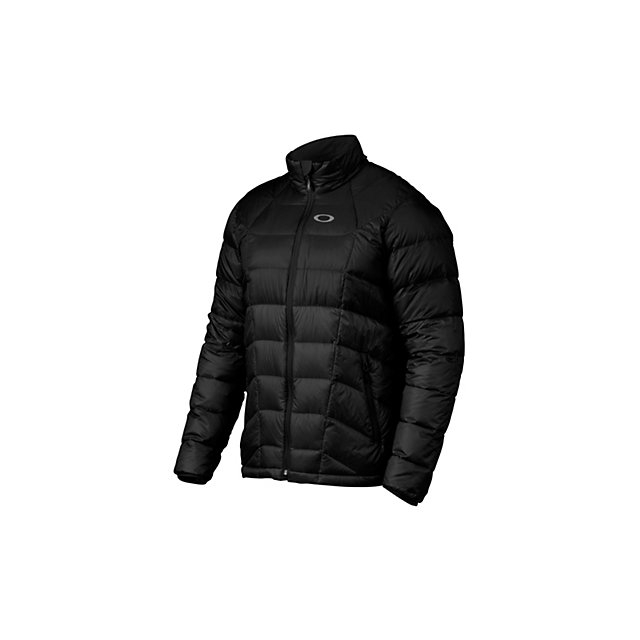 Oakley - Hatch Down Jacket