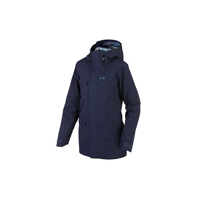 Oakley - Echo Gore-Tex Biozone Womens Insulated Ski Jacket