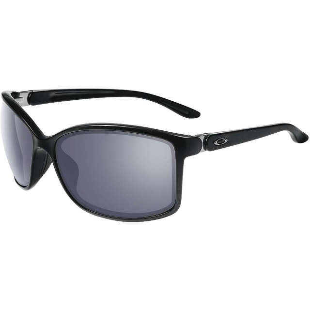 Oakley - Women's Step Up Sunglasses