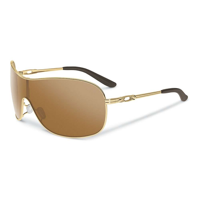 Oakley - Women's Collected Sunglasses