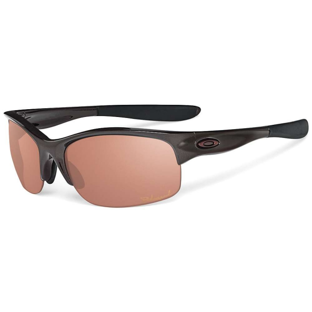 Oakley - Women's Commit SQ Sunglasses