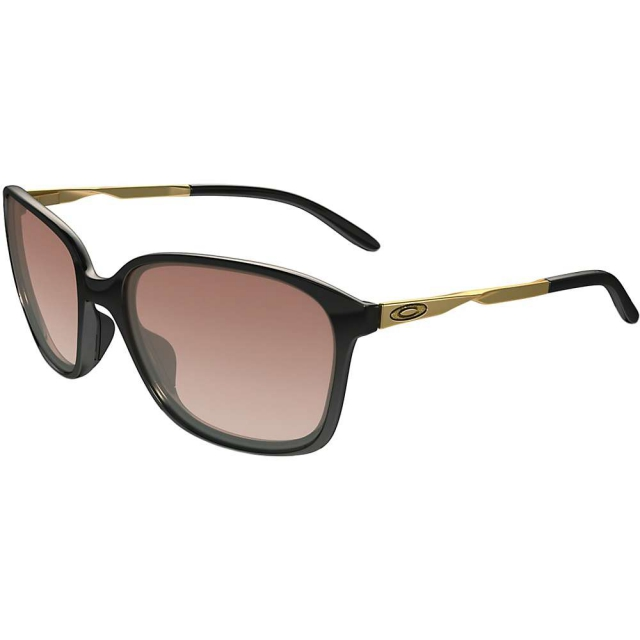 Oakley - Women's Game Changer Sunglasses
