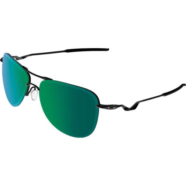 Oakley - Tailpin Sunglasses