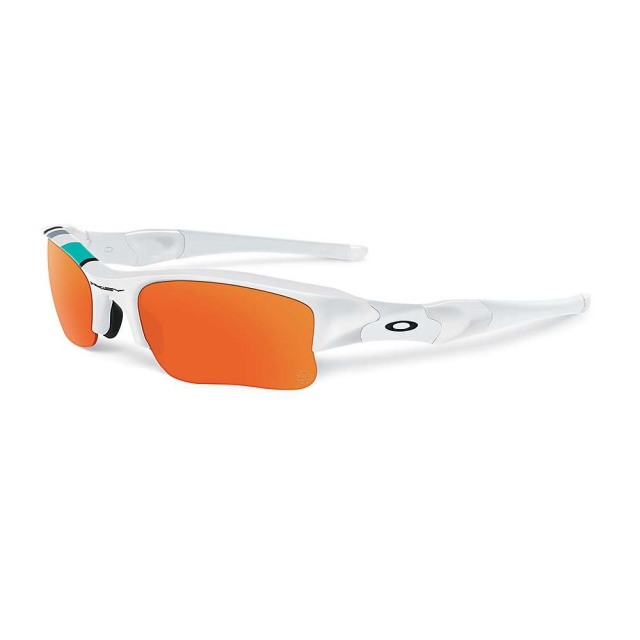 Oakley - Flak Jacket XLJ 30 Years Sport Special Edition Sunglasses