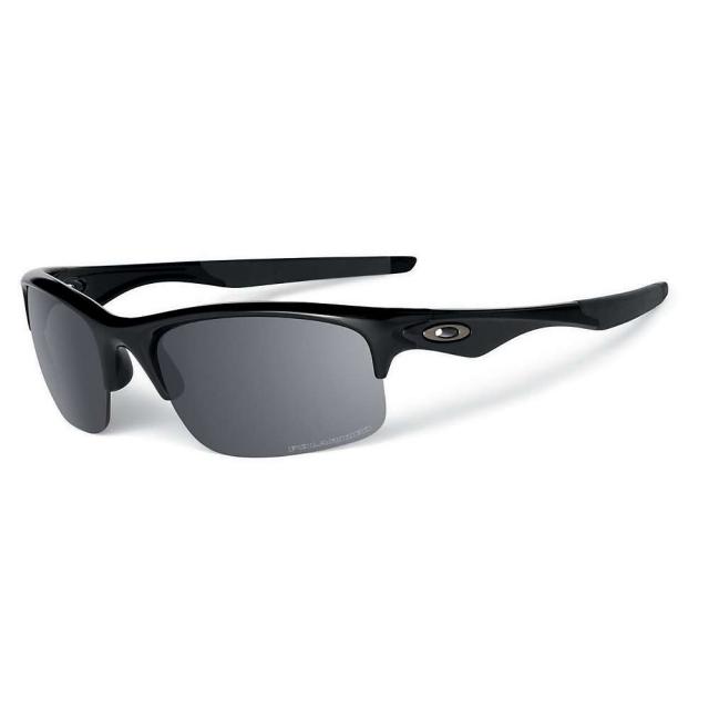 Oakley - Bottle Rocket Polarized Sunglasses
