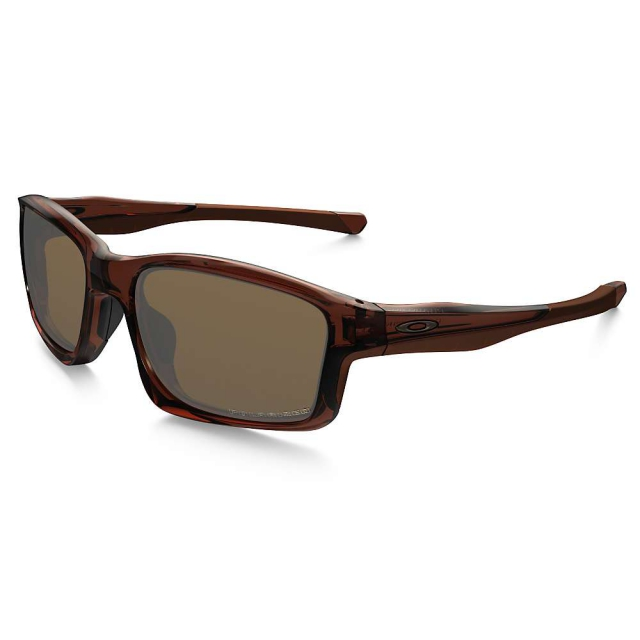 Oakley - Chainlink Polarized Sunglasses