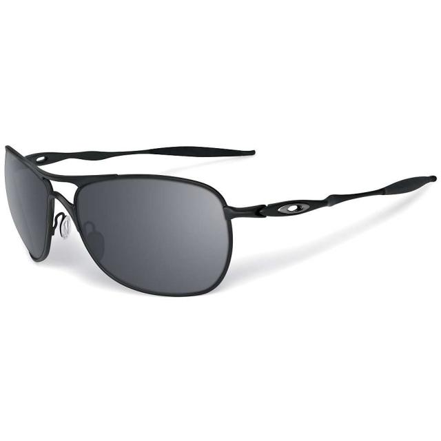 Oakley - Crosshair Sunglasses