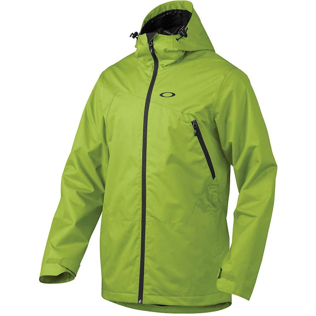 Oakley - Men's Parol Shell Jacket