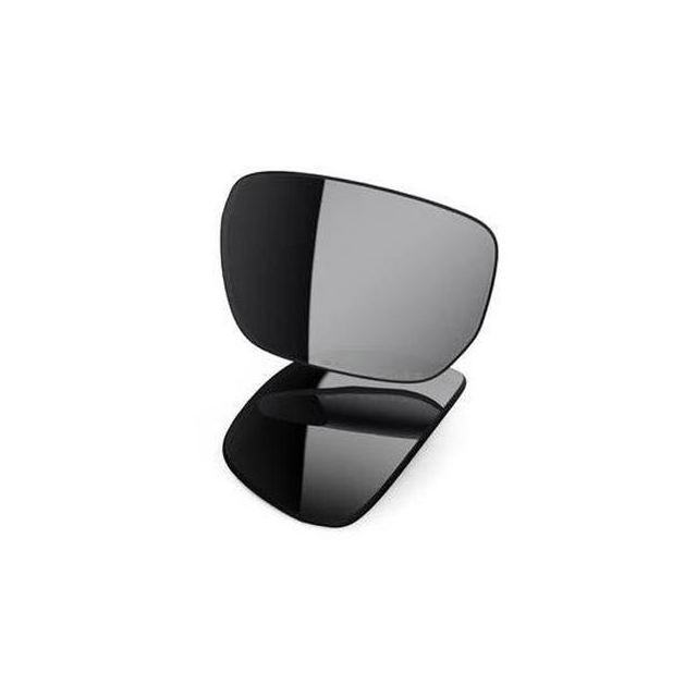 Oakley - Style Switch Access Lens