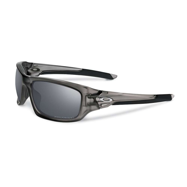Oakley - Valve Polarized Sunglasses