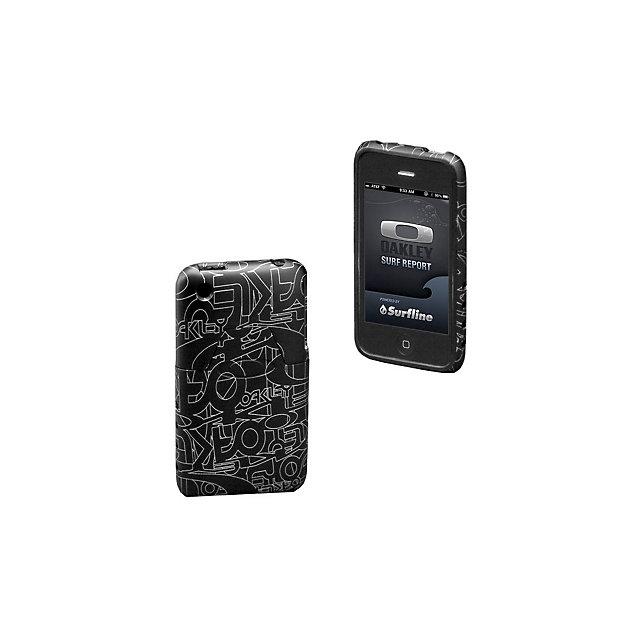 Oakley - iPhone O Matter Case