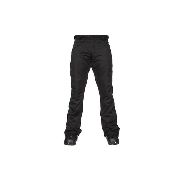 Oakley - Skyline BioZone Mens Snowboard Pants