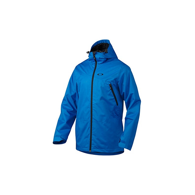 Oakley - Patrol Mens Shell Snowboard Jacket
