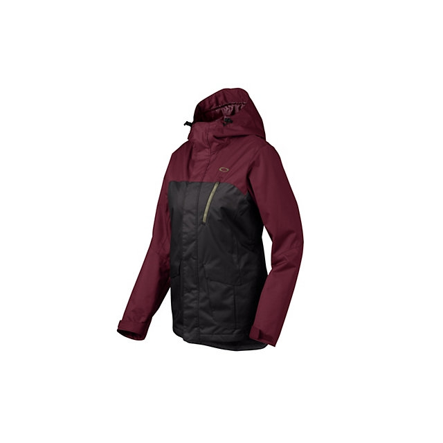 Oakley - Kilo Womens Insulated Snowboard Jacket