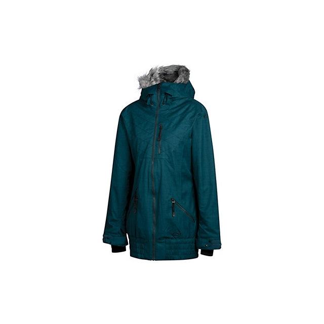 Oakley - MFR Womens Insulated Snowboard Jacket