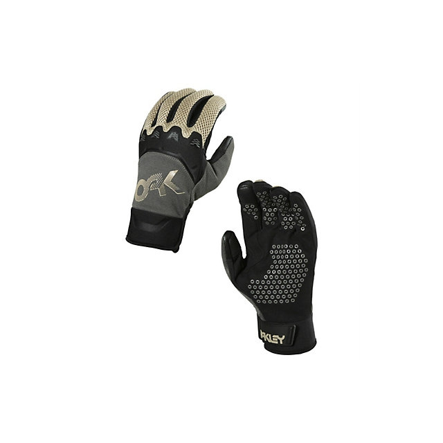 Oakley - Factory Pipe Gloves