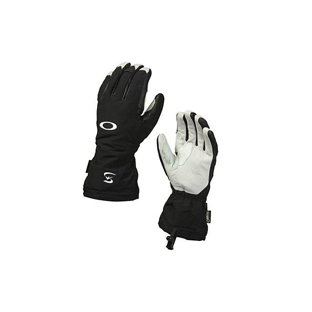 Oakley - Snowmad Gloves