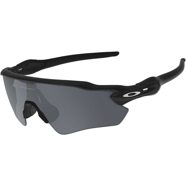 Oakley - Radar EVZero Path Sunglasses
