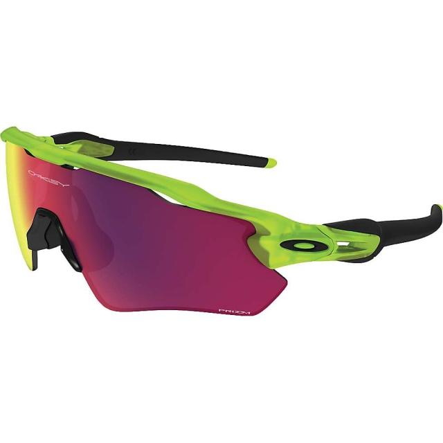 Oakley - Radar EVZero Path Sunglasses