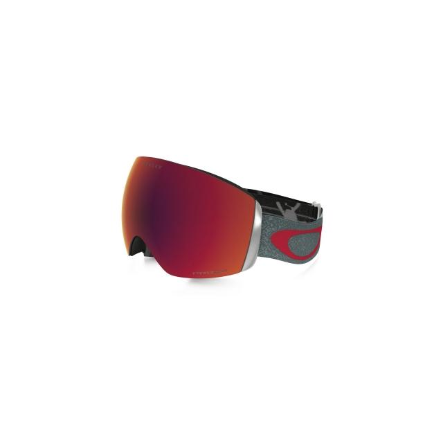 Oakley - Henrik Harlaut Signature Goggles