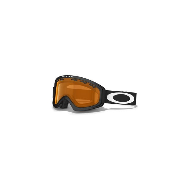 Oakley - O2 XS Goggles Kids', Black