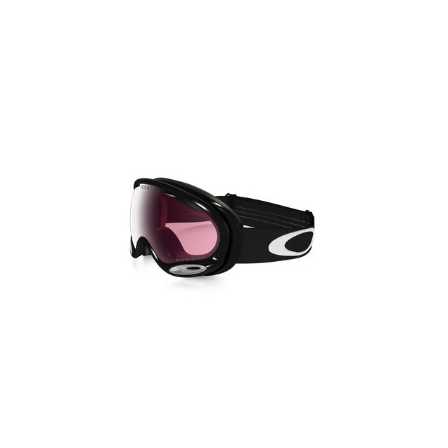 Oakley - A Frame 2.0 Goggles Adults', Black
