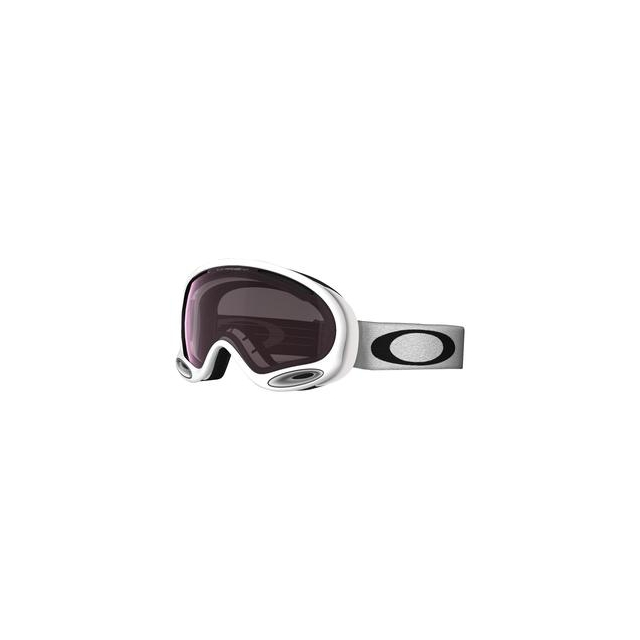 Oakley - A Frame 2.0 Goggles Adults', White