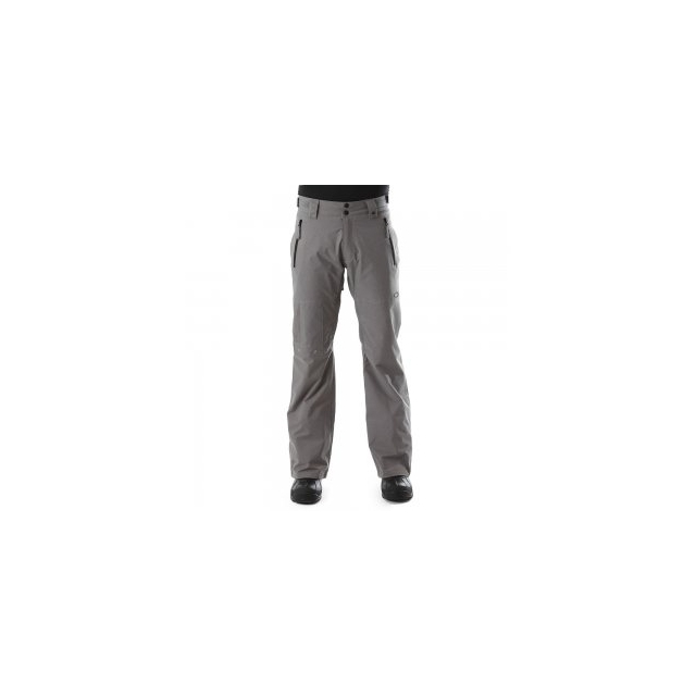 Oakley - Shot 5 BioZone Insulated Snowboard Pant Men's, Shadow, XL
