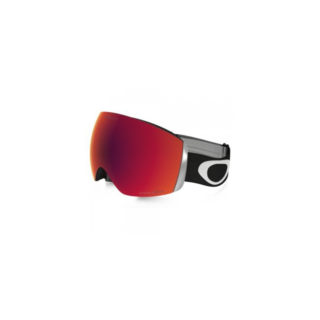 Oakley - Flight Deck Goggles Adults', Black