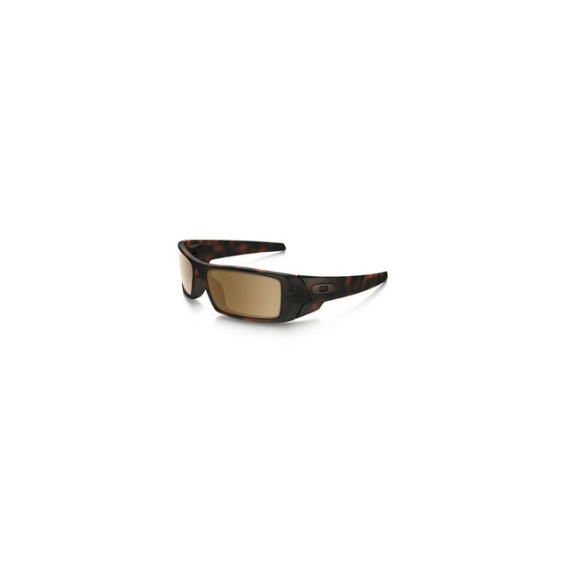 Oakley - Gascan Iridium Sunglasses - Men's