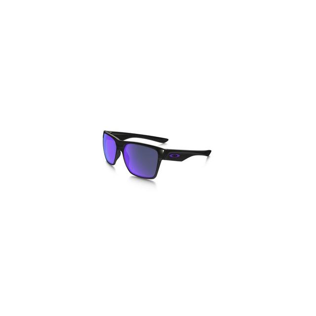 Oakley - Two Face XL Iridium Sunglasses - Men's