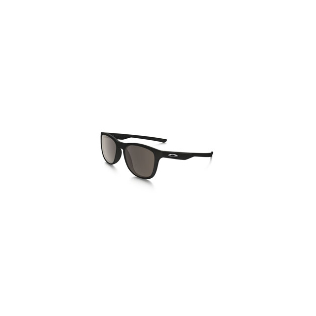 Oakley - Trillbe X Sunglasses - Men's