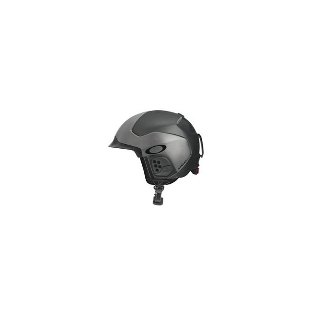 Oakley - Mod 5 Ski Helmet - Unisex - Matte