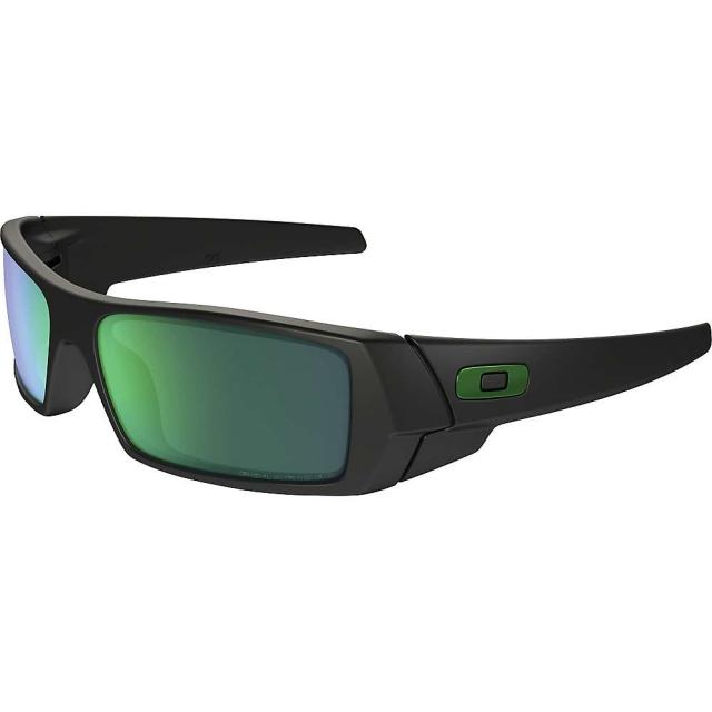 Oakley - Gascan Polarized Sunglasses