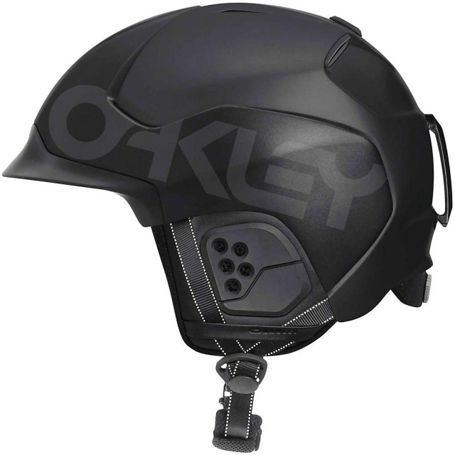 Oakley - Factory Pilot Collection Mod5 Helmet