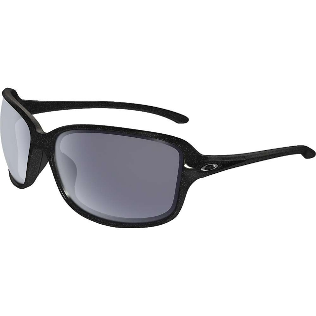 Oakley - Women's Cohort Sunglasses