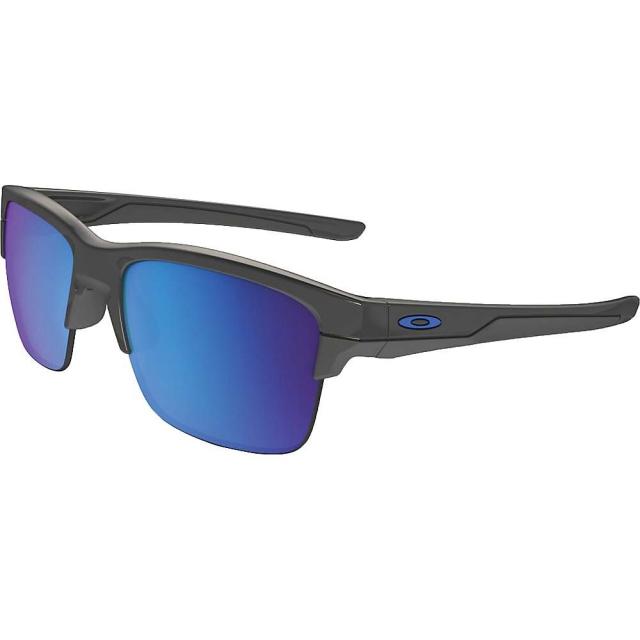 Oakley - Thinlink Sunglasses