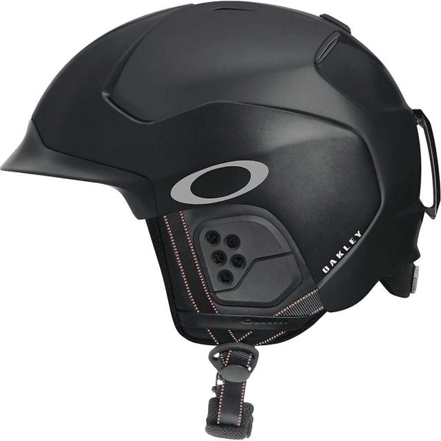 Oakley - Mod5 Helmet
