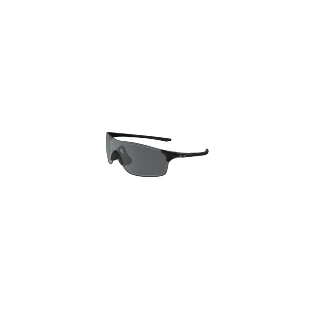 Oakley - EVZero Pitch Iridium Sunglasses - Men's