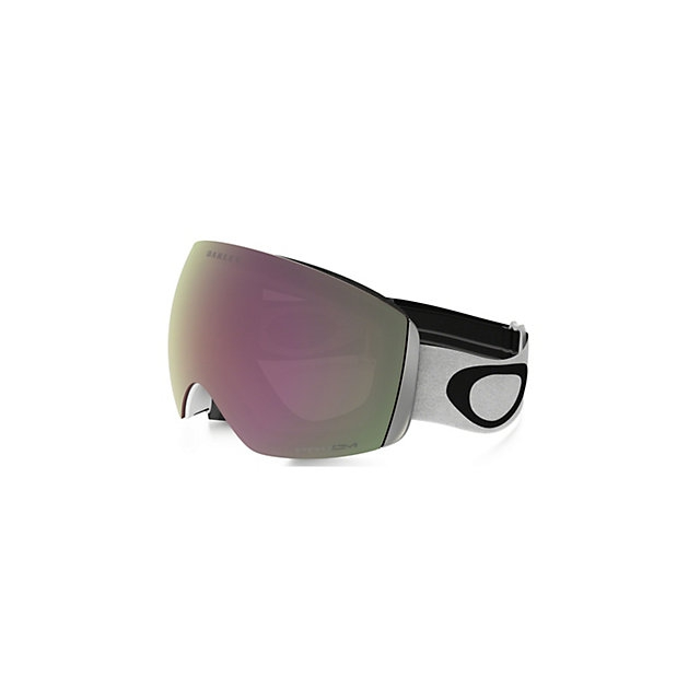 Oakley - Flight Deck Prizm Goggles 2017