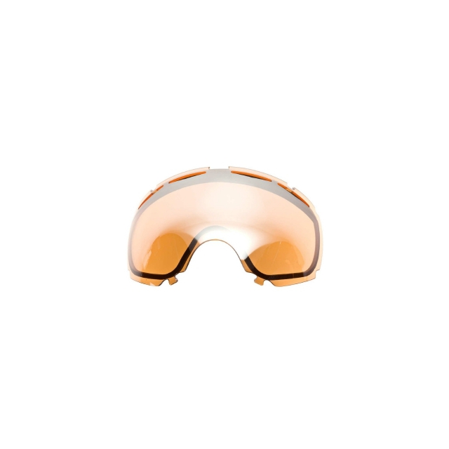 Oakley - Canopy Replacement Lens