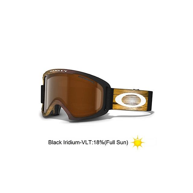 Oakley - O2 XL Goggles
