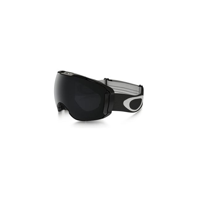 Oakley - Airbrake XL Goggle