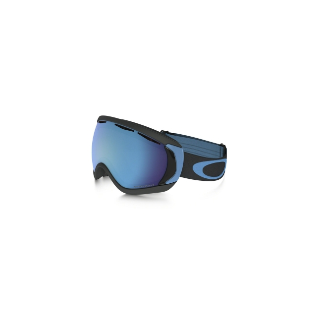 Oakley - Canopy Goggle