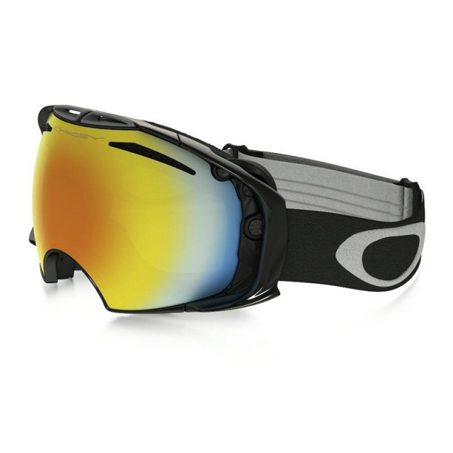 Oakley - Airbrake Snow Goggle