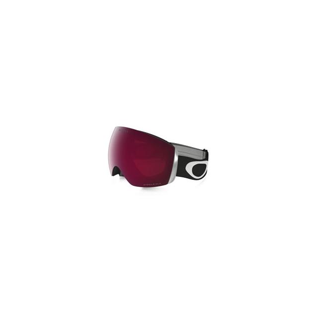 Oakley - Flight Deck Prizm Goggle - Unisex - Matte
