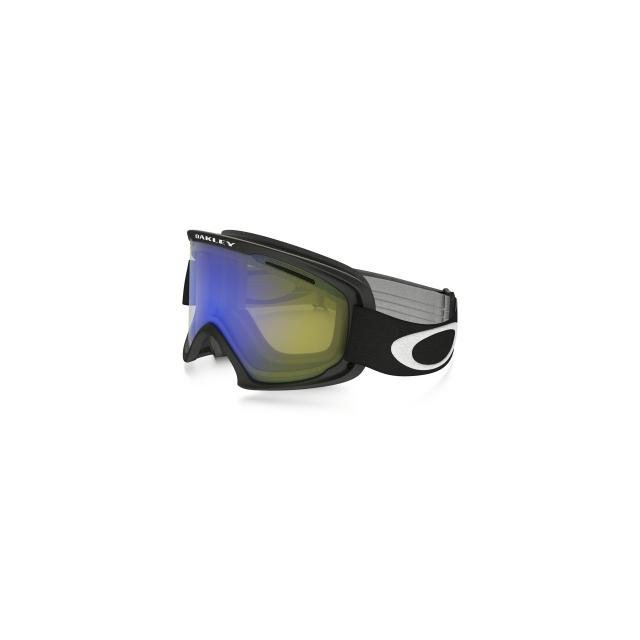 Oakley - O2 XL Goggle