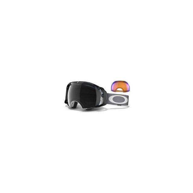 Oakley - Airbrake Shaun White Goggle