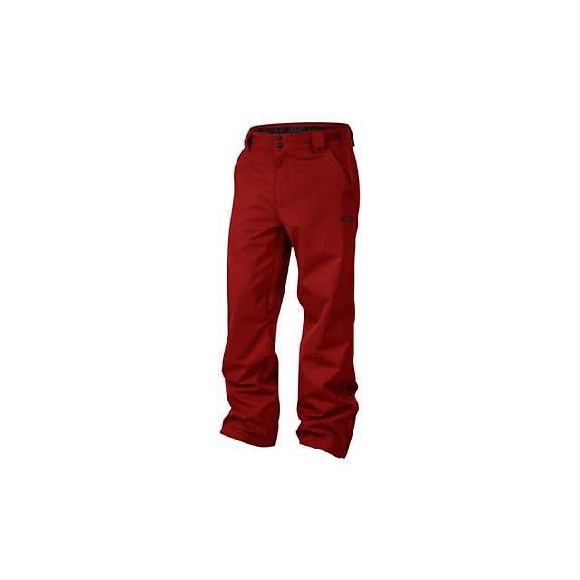 Oakley - Sun King BioZone Insulated Mens Snowboard Pants